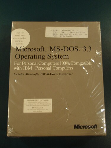 msdos_3.3