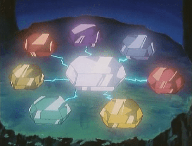 All_the_Power_Stones
