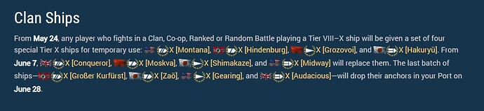 Clan Battles Season 13 temp ships 2021-05-19 163445
