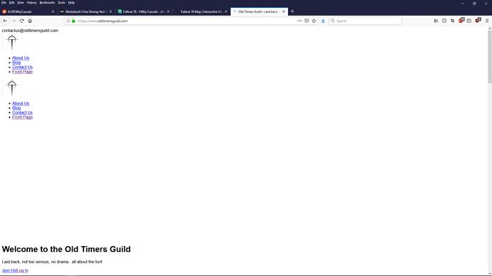 Screenshot%20(19)
