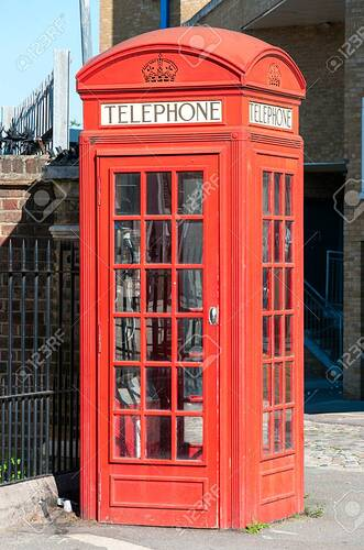 74055696-traditional-old-style-uk-empty-red-phone-box-cabin-or-booth-in-london
