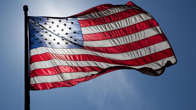 american-flag-3840x2160