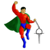 :superotgman: