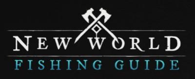 NW Fishing Guide